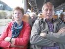 Vereinsausflug 2015 nach Krumau