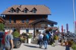 Vereinsausflug 2017 Ebensee