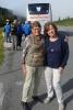 Vereinsausflug 2019 nach Reith