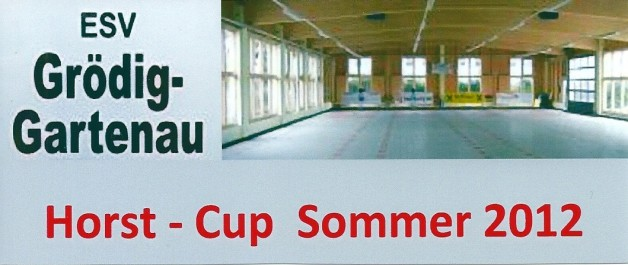 6. Horst-Cup