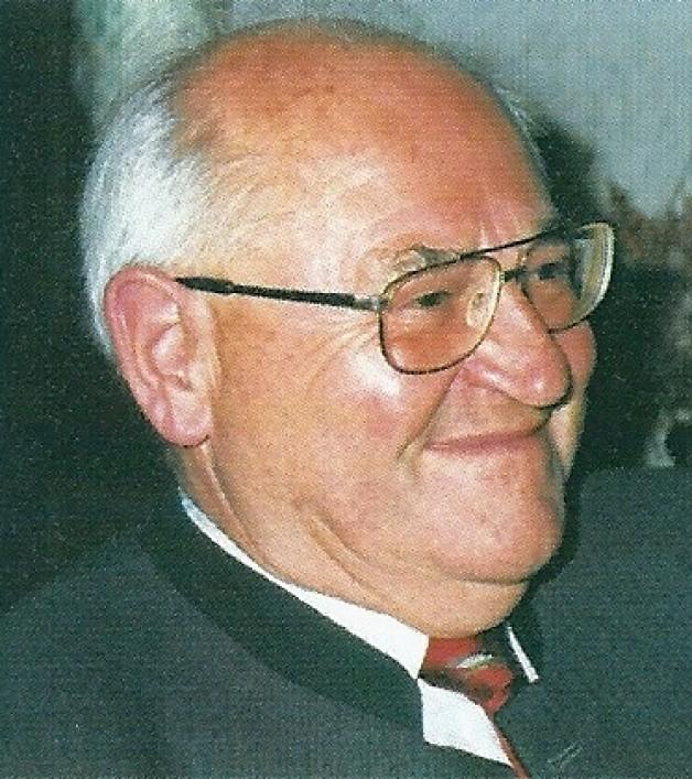 Hans E. Klaes Gedächtnisturnier