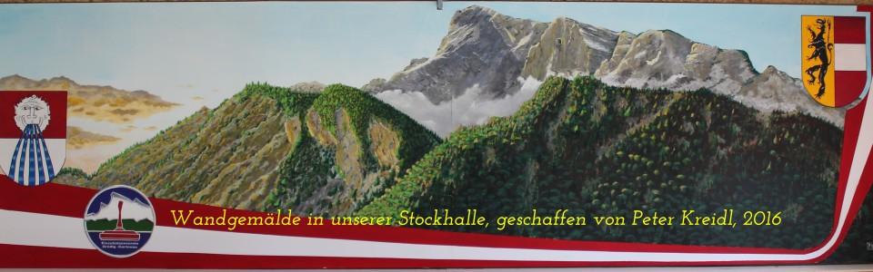 Panoramabild Kreidl Peter