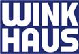 Winkhaus Austria GmbH