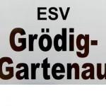 Grödig siegt in Bergheim