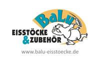 BaLu Eisstöcke